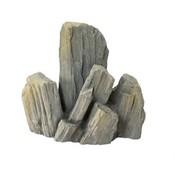 Aqua Della Giant Rock XXXL