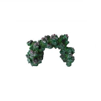 Aqua Della Coral Reef Turkey Stone 5