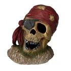 Aqua Della Pirate Skull