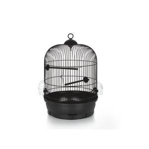 Beeztees Vogelkooi Julia 1 zwart