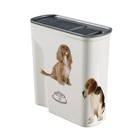 Curver Voedselcontainer 6 liter
