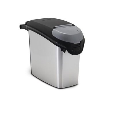 Curver Voedselcontainer 15 Ltr