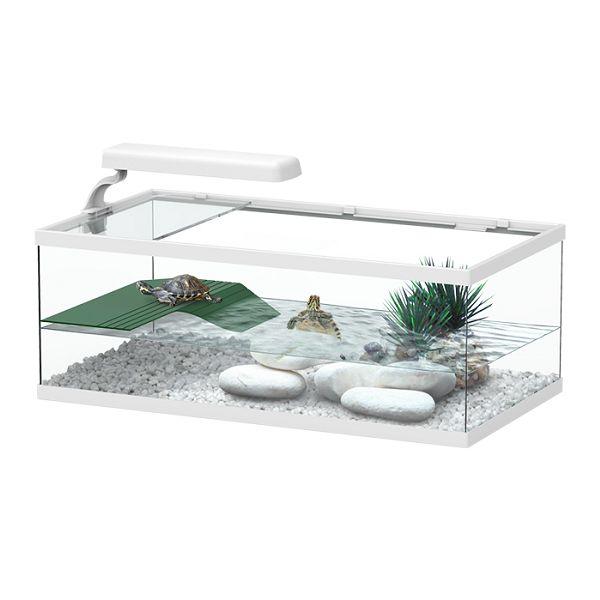 aquatlantis easy led universal tortum pets gifts. Black Bedroom Furniture Sets. Home Design Ideas