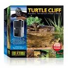 Exo Terra Turtle Cliif met Filter