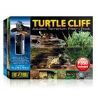 Exo Terra Turtle Cliif met Filter Large