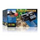 Exo Terra Turtle Voederautomaat