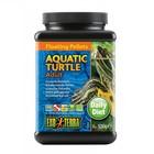 Exo Terra Drijvende Pellets Volwassen Waterschildpad