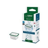 Ciano CF80 Patroon Bio-Bact groen