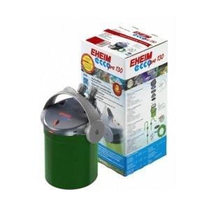 Eheim Buitenfilter Ecco Pro 130 500 L/H
