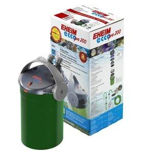 Eheim Buitenfilter Ecco Pro 200 600 L/H