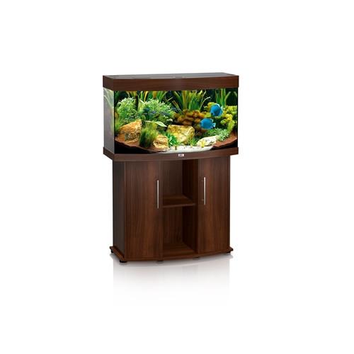 juwel aquarium met meubel vision 180 pets gifts. Black Bedroom Furniture Sets. Home Design Ideas
