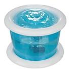 Trixie Waterfontein Kat 3 liter