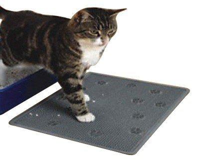 Kattenbakmat kopen
