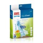 Juwel Aqua Cleaner
