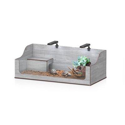 Aquatlantis Tortum Terra grey-wash