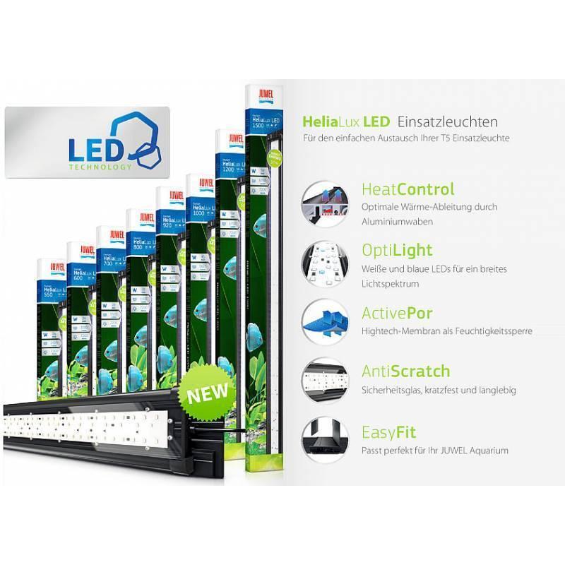 https://static.webshopapp.com/shops/037800/files/103912352/juwel-helialux-led-lampenhouders.jpg