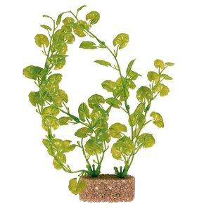 Aquarium Kunstplant 20 cm