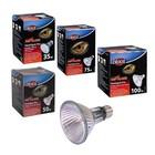 Trixie Terrarium verlichting Heat Spot Pro Basking Halogeen