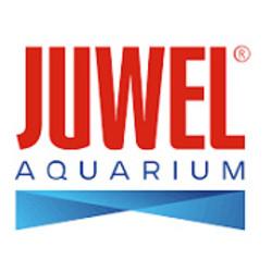 Juwel Reserve Artikelen