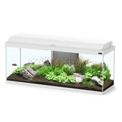 Aquatlantis Aquarium Aquadream 100 wit
