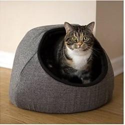 Kattenmand Kopen