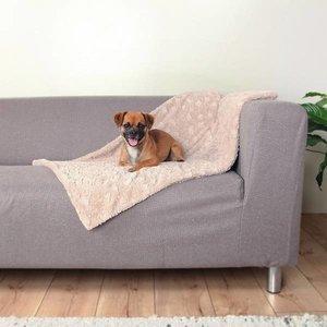 Trixie Hondendeken Cosy 70 x 50 cm