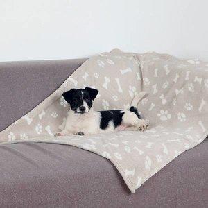 Trixie Hondendeken Kenny 100 x 70 cm