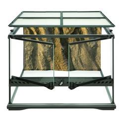 Terrarium voor Spinnen