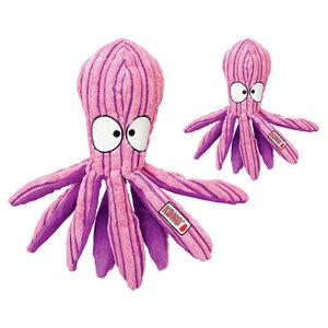 KONG Hondenspeelgoed Cuteseas Octopus
