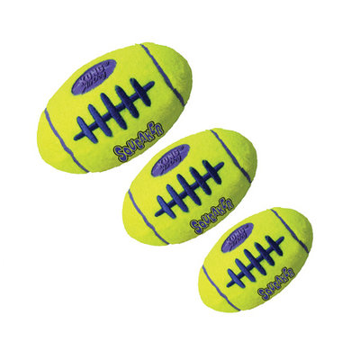 KONG Air Football