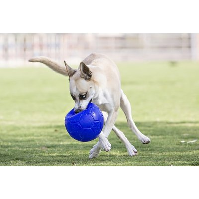 Jolly Pets Honden Voetbal