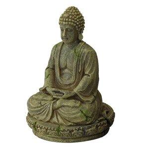 Aqua Della Bayon Boeddha 2