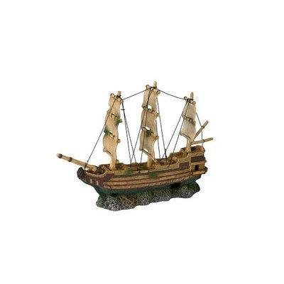 Aqua Della Magnet Ghost Ship