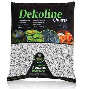 Aquatic Nature Dekoline Colored Cosmos 10 KG