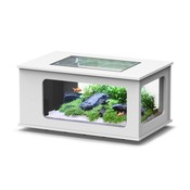 Aquatlantis Aquatable 100 x 63 cm