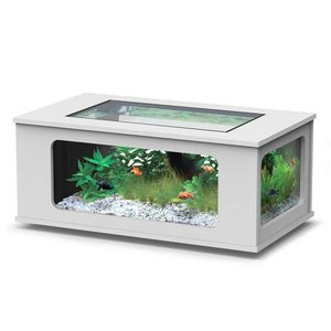 Aquatlantis Aquatable 130 x 75 cm