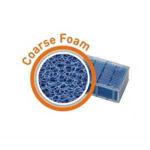 Aquatlantis Easybox Filterpatroon Grof