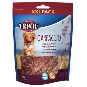 Trixie Hondensnack Premio Carpaccio 80 gram
