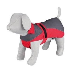 Trixie Regenjas Hond Lorient