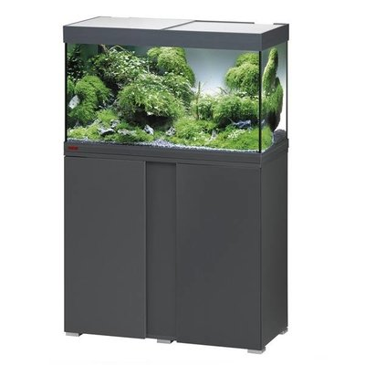 Eheim Aquarium Set Vivaline 126 LED wit