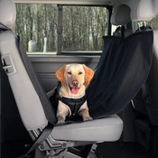 Trixie Auto beschermdeken