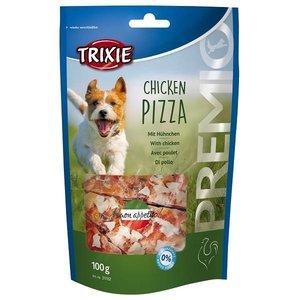 Trixie Premio Kip Pizza