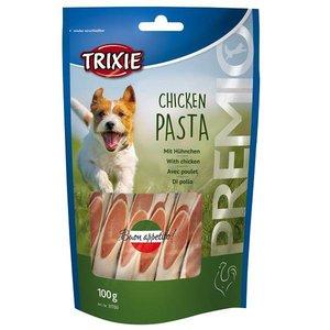Trixie Premio Kip Pasta