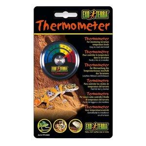 Exo Terra Analoge Thermometer
