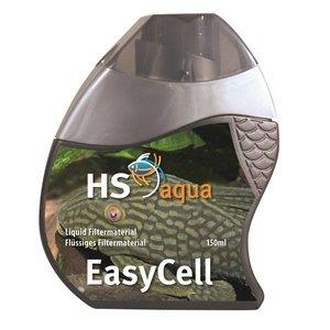 HS Aqua Easycell Watervoorbereider