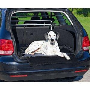 Trixie Kofferbakbeschermer Automand