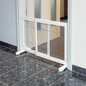 Trixie Honden Aflsuithek 65-108 cm