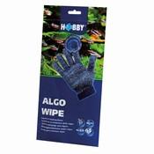 Hobby Algo Wipe Handschoen