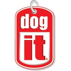 Dog-It