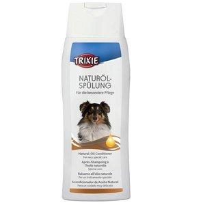 Trixie Honden Crèmespoeling  Natuurolie
